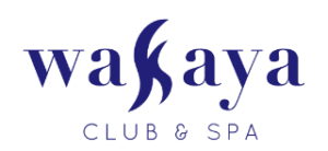 Wakaya Club & Spa