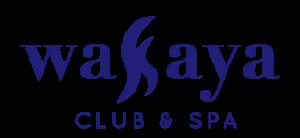 Wakaya Club & Spa